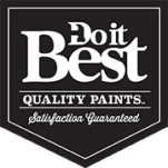 do_it_best_quality_paint_flag_bw