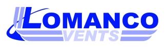 Lomanco-logo