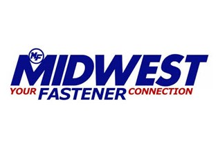 Midwest-Fastner